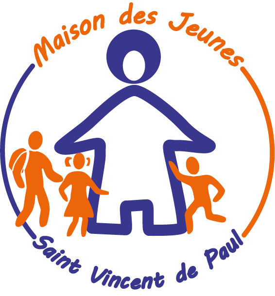 Association jeunes Saint Vincent de Paul